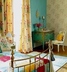 Bohemian Style Decorating Ideas by Minimalist Bedroom Casual Style Indie Bedroom Ideas And Decor