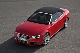 pink audi a4 2013 audi s5 reviews and rating motor trend