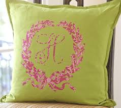 Anna Griffin Craft Room Furniture - 7 best cricut ag decorative monograms cartridge images on
