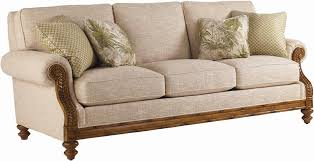 north shore sofa and loveseat tommy bahama home island estate west shore sofa with tropical