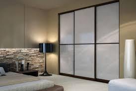 bedroom design gorgeous closet doors bedroom sliding door ideas