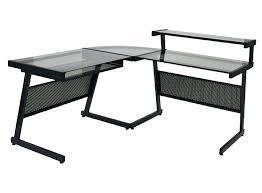 etched glass desk name plates glass l desk glass l desk glass l shape desk glass l desk glass l