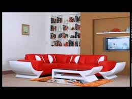 Cheap Leather Corner Sofas Cheap Leather Corner Sofas Sofas Cheap Leather Corner
