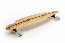 planche de bouleau skateboards in u0027 bô