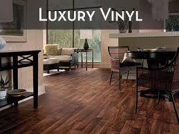 Vinyl Area Rug Products Carpet Hardwood Area Rugs Vinyl Flooring