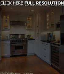 100 small kitchen design houzz 100 houzz kitchen backsplash