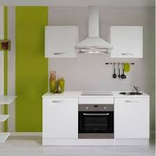 meubler une cuisine meuble cuisine en kit wekillodors com