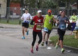First Light Marathon 2016 First Light Half Marathon Fitnicerunner