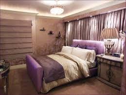 Traditional Bedroom Designs Master Bedroom - bedroom magnificent teak bedroom furniture mahogany bedroom