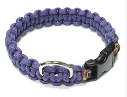 paracord bracelet styles images How to make a paracord bracelet paracord bracelet instructions jpg