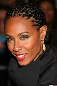 5 exceptional black braided hairstyles for short hair