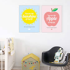 Cheap Home Decor From China Popular Apple Sunshine Buy Cheap Apple Sunshine Lots From China