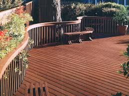 plans for wood deck designs