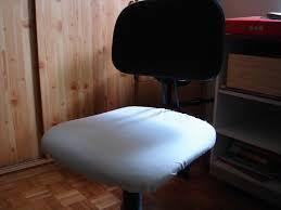la redoute chaise de bureau housse de fauteuil la redoute maison design bahbe com