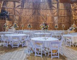 wedding venues rochester ny gallery rochester cobblestone wedding barn venue