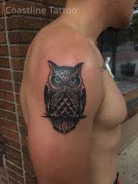 coastline tattoo provincetown cape cod custom tattooing u0026 art
