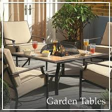 deck table and chairs cheap outside table and chairs buy wrought iron patio furniture