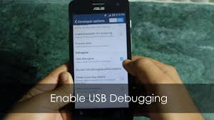 how to enable usb debugging on android from computer how to enable usb debugging developer settings in android kitkat