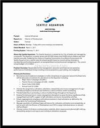Sample Resume Promotion by Free Essay Writer Advice To Help You Succeed In Studies Blog