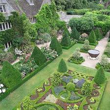 images of beautiful gardens secret escape the most beautiful gardens realtor pros