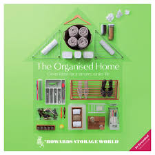 the organised home by howards storage world aust issuu