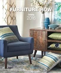 Sofa Mart Denver by Bedroom Express Furniture Row U003e Pierpointsprings Com