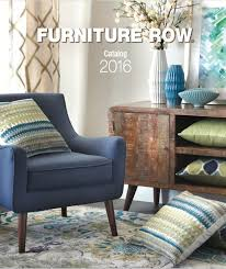 Oak Express Bedroom Furniture by Furniture Row Denver Bedroom Expressions Modrox Com