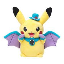 best pokemon gift guide cool pokemon plush for kids 2017
