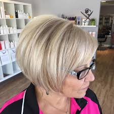 platenumm hair for older women see this instagram photo by itsacuthairworld 13 likes