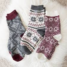 womens size 12 boot socks best 25 womens socks ideas on socks and
