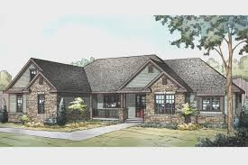 cool ranch home designs floor plans home design great photo to