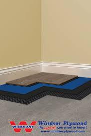 vinyl plank flooring underlayment flooring ideas