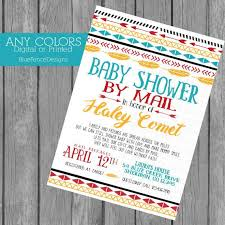 Star Wars Baby Shower Invitations - the 25 best baby shower quotes ideas on pinterest nursery signs