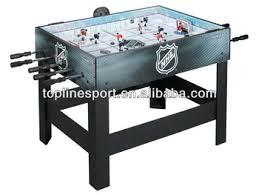 rod hockey table reviews stunning rod hockey table images joshkrajcik us joshkrajcik us