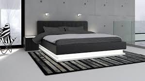 hauteur applique murale chambre lumiere tete de lit integree rangement pied baldaquin reine des bois