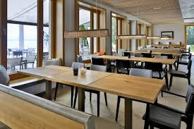 design hotel chiemsee yachtclub chiemsee by kitzig interior design architecture