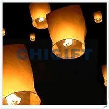 lantern kites lantern kite wholesale kite suppliers alibaba