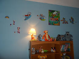 making the best disney themed kids bedroom youtube making the best disney themed kids bedroom