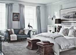 Dark Blue And Gray Bedroom Bedroom Furniture Amazing Gray Bedroom Furniture Gray And Blue