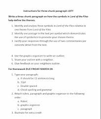 how to write a theme paper essay lord of the flies essay lord of the flies irony snowtrack us annemarie gaudin bportfolio seattle pacific university mat the more complex assignment occurred at the end of