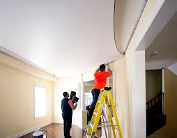 Cost Of Popcorn Ceiling Removal by Popcorn Ceiling Removal San Diego Cost Home Design Ideas