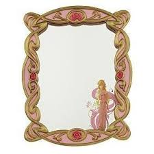 home interiors mirrors princess mirror disney enchanted mirror viva home interiors