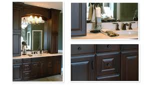 cabinets for sale kitchen direct llc etc inc gammaphibetaocu com