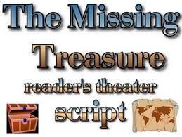 68 best readers theater images on readers theater