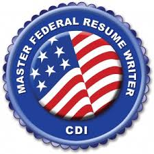 Federal Job Resume Writers by Resume Writing Certification Training Career Directors