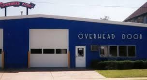 Overhead Door Bangor Maine Overhead Door Company Of Cortland Cortland New York Garage