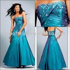 dresses for weddings dresses for wedding obniiis