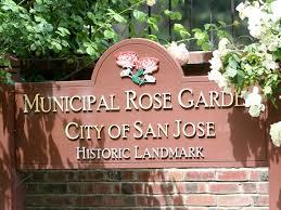 rose garden community real estate listings