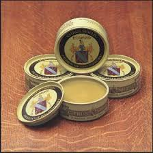 wax for wood table howard s citrus shield paste wax for wood furniture