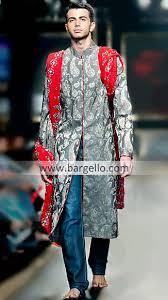 wedding sherwani for men price new york ny indian sherwani suits
